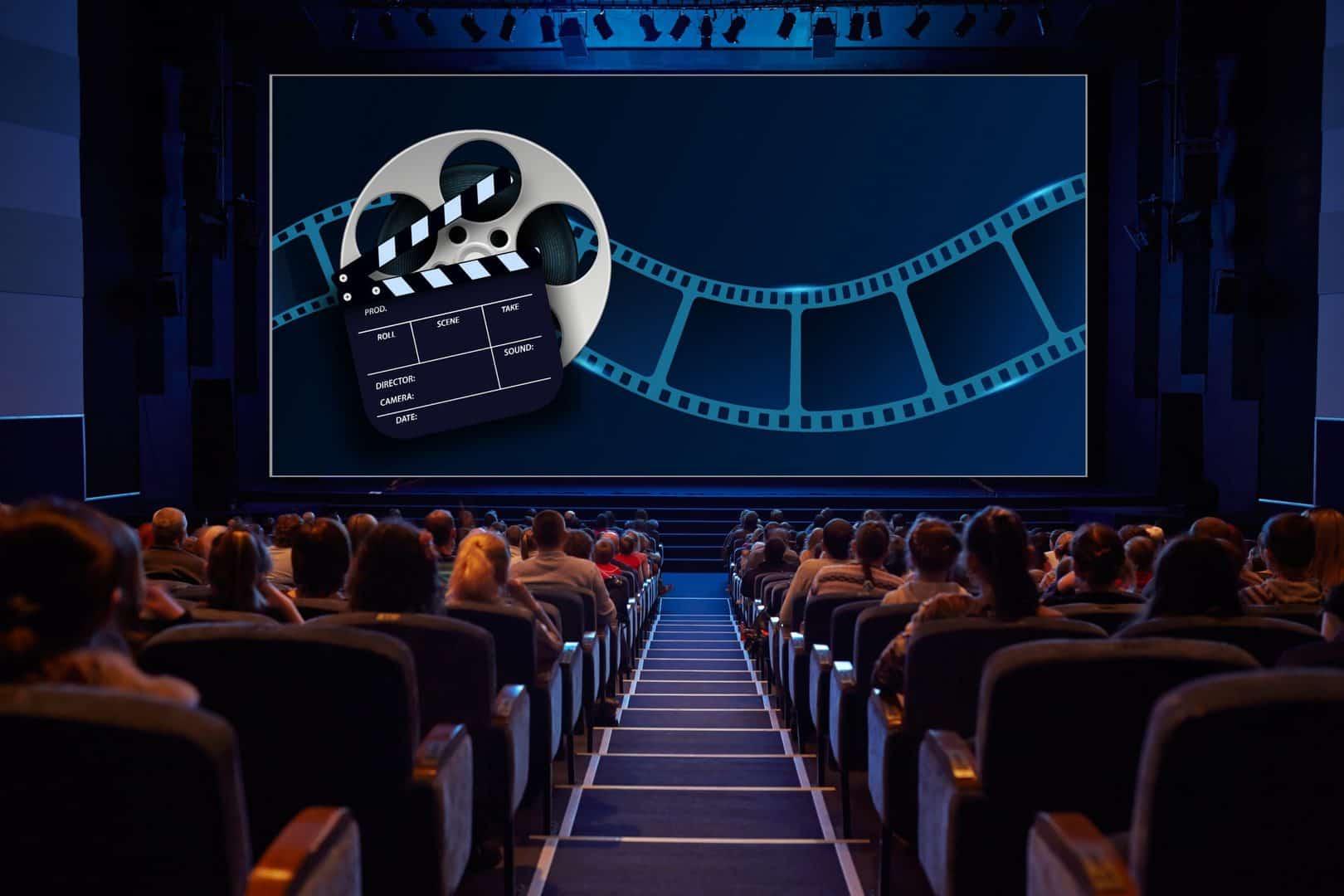 kino-multiplexe-ticket-international